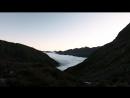 Дыхание гор