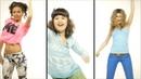 ПЕСНЯ БОМБА! 2019💣💣💣💣💣 танцевальная лихорадка done da da