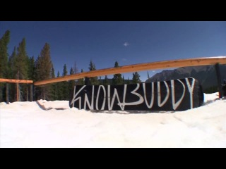 Knowbuddy Week Woodward Copper