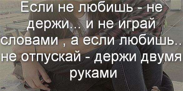 Каро Тадевосян | Арташат
