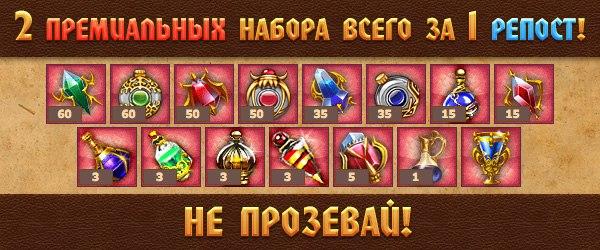 Фото №338694341 со страницы Алексея Ткачева