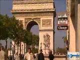 Extra french avec sous-titres francais - Episode 9. Сериал Экстра на французском языке с субтитрами  Серия 9