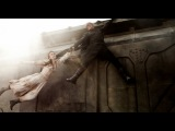 Пастырь (2011) Трейлер