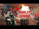 Harlem Shake - Rainbow Six:Siege
