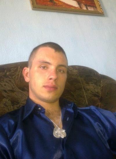 Сергей Попов, 11 августа , Белебей, id76905611