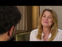"Grey's Anatomy 15x04 Promo (HD) ""Momma Knows Best"" Season 15 Episode 4"