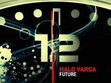 Halo Varga - Future