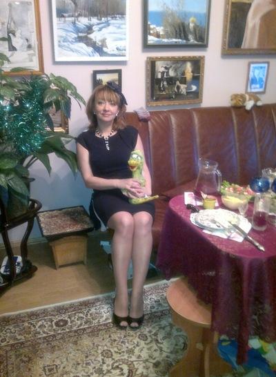 Виктория Веженкова, 31 мая , Владивосток, id15524590