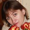 Irina Krasheninnikova