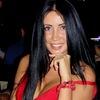 Natalya Styron