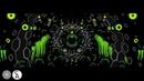 Captain Hook Deep into Nature Audio visual sample from Origin