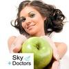 Sky Doctors