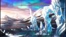Стрим №110 Путешествие в Арктику заход №2