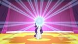 Hello Ponies!-PMV (Rock N Roll-Skrillex)