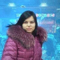 Марина Трусенко