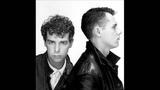 Pet Shop Boys - Ты всегда в моих мыслях