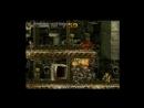 Последние Прохождение Metal Slug Anthology - Metal Slug 5
