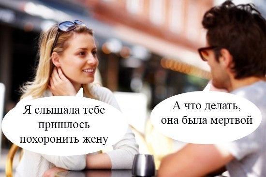 http://cs618521.vk.me/v618521984/11398/eFRX8Ovf3sE.jpg