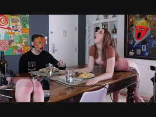 Jessica kay [pornmir, порно вк, new porn vk, hd 1080, all sex, ass fucking, ass to mouth, asshole pain, asslicking, cum swallow,