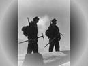 Gebirgsjäger German Montain troopes WW2
