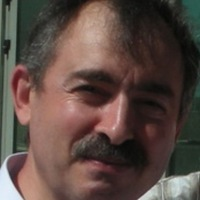 Игорь Медвинский