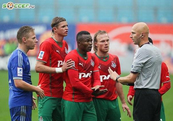Немного о футболе и спорте в Мордовии (продолжение 4) - Страница 3 VteaJylhefg