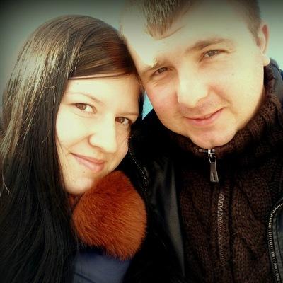 Анастасия Грянченко, 26 марта , Краснодар, id18896546