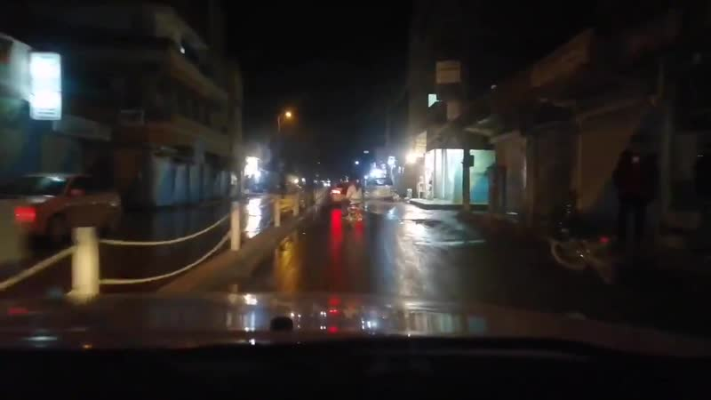 Кобане Рожава 09 12 2018