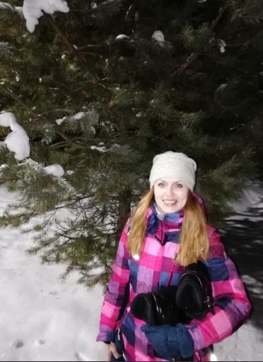 В Перми женщина погибла, катаясь с горки на тюбинге. 3 января на лыжной базе в районе Бахаревки в Перми