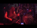 Inquisition-Barroselas Metalfest XX 2017-From chaos they came