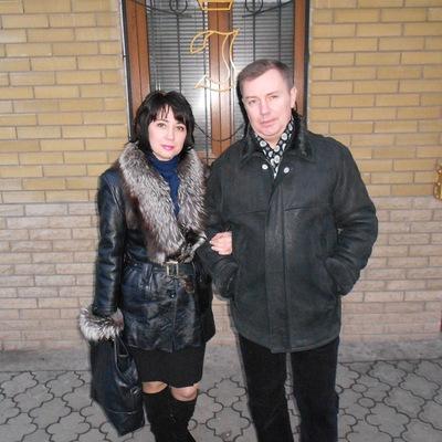Вадим Егоров, 18 апреля 1969, Марганец, id159337153