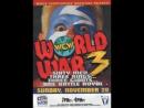 ВЦЦ Мировая война 3 26 ноября 95