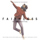 Faithless альбом Re-perspective