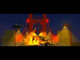 GTA-ONLINE [MYGAME]WORLD