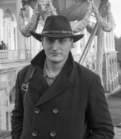 Victor Jurkov
