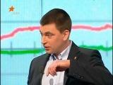 Юрій Михальчишин vs. Піховшика та Корнілова