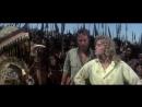 ◄King Solomons Mines1985Копи царя Соломонареж.Дж. Ли Томпсон