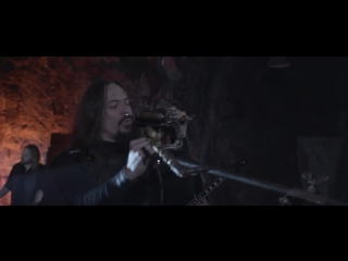 Amorphis - Wrong Direction (2018) (Progressive Metal / Melodic Metal)