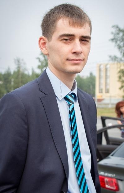 Максим Шелехов, 4 июля 1989, Нефтеюганск, id6585012