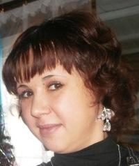 Эльвира Нургалеева, 27 июня 1987, Санкт-Петербург, id223312748