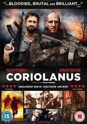 Coriolanus (2011) - Latino