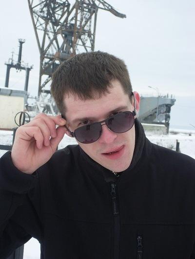 Алексей Лухмаев, 23 июня , Санкт-Петербург, id68573442