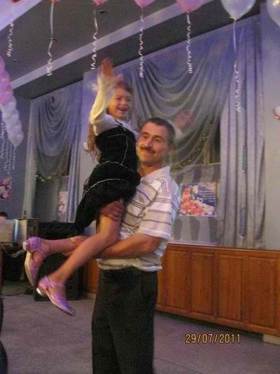 Даша Инешина, 10 июля 1998, Лесосибирск, id177891714