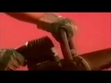 Benny Benassi - Satisfaction - 360HD - VKlipe.com