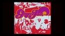 Moby Grape - Marmalade Jam (1968) 🇺🇸 [Psych TV Clip]