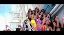 Pyar Ki Kashti Mein- Kaho Na Pyar Hai (sub español) FULL HD Hrithik Roshan y Ameesha Patel