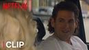 Maniac | Clip: Plan to Break In | Netflix