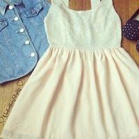 конкурс  самое  красивое  платье