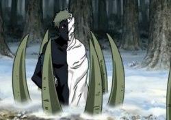Наруто Хроники 217 смотреть скачать (Naruto Shippuuuden)