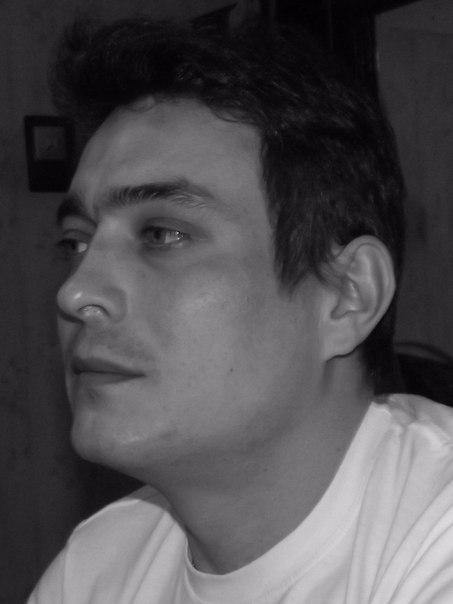 Online last seen 9 march at 4 09 pm albert ismagilov